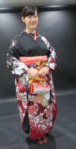 宮﨑由衣のコピー