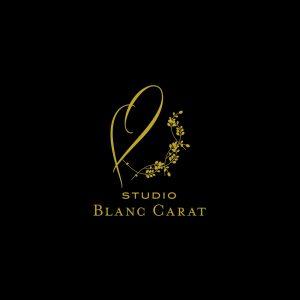 BlancCarat_logo_gold(black)